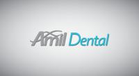 O grupo Amil surgiu no ramo de medicina com o intuito de promover mais eficiência em serviços de medicina para que os usuários tenham mais facilidades em atendimento. Por isso, […]
