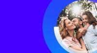 Dental 205 para 3 ou mais Linha Classica Nacional O plano com cobertura certa para você prevenir e tratar a sua saúde bucal, incluindo a documentação ortodôntica básica. O atendimento […]